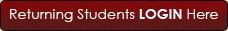 Retrun login button